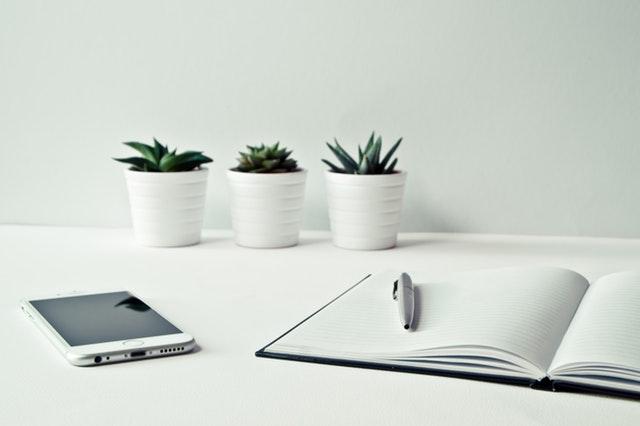Derfor er minimalisme godt for din velstand – og sådan kommer du i gang