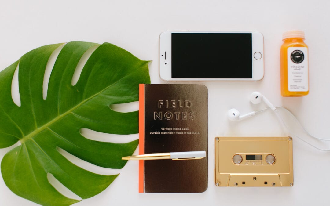 Passiv indkomst: 10 gode ideer til at booste din indkomst