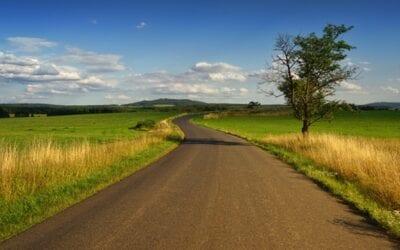 Tre trin til at holde fast i aktier i modvind