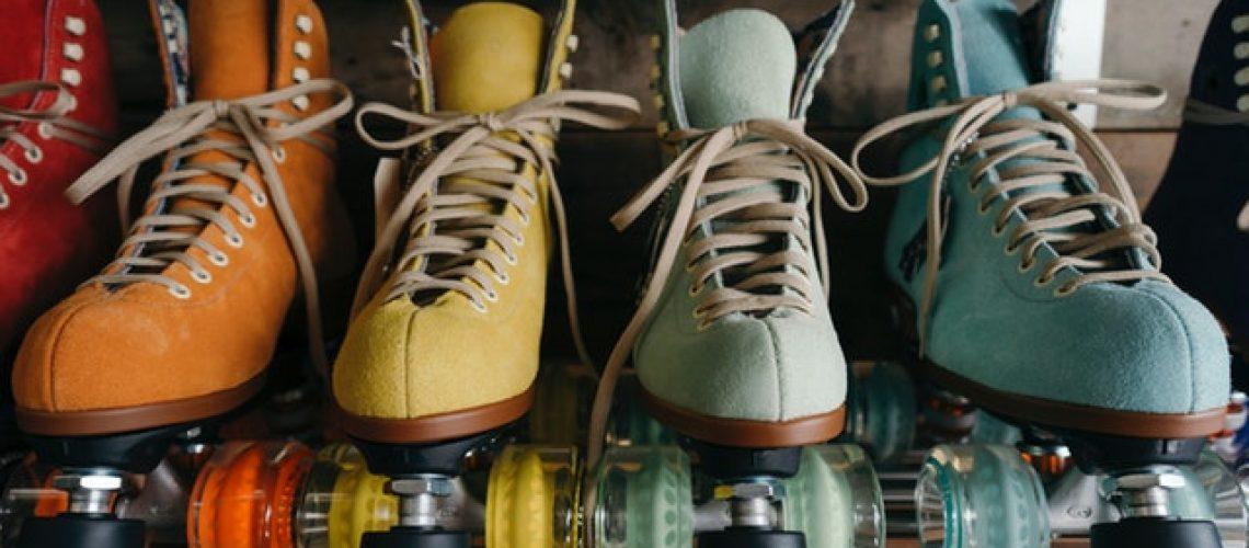 classic-footwear-roller-skates-2044086